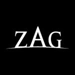 ZAG-150