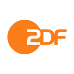 ZDF-Enterprises-150