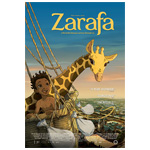 Zarafa-150