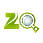 Zee-Q-logo-150