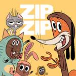 ZipZip-Internet-150