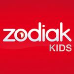 Zodiak-Kids-150