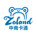 Zoland-Animation-150