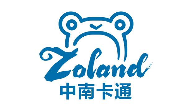 Zoland Animation