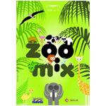 Zoomix-150