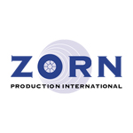 Zorn-Production-International-150