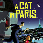 a-cat-in-paris-150