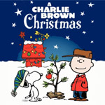 a-charlie-brown-christmas-150