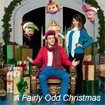 a-fairly-odd-christmas-150