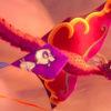 a kite's tale