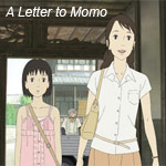 a-letter-to-momo-150