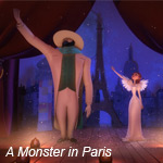 a-monster-in-paris-150