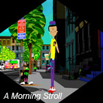 a-morning-stroll-150