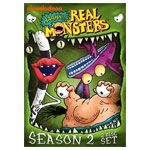 aaahh-real-monsters-DVD-150