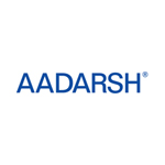 aadarsh-150