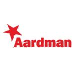 aardman-1501