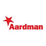aardman-150