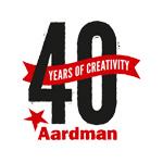 aardman-40-years-150