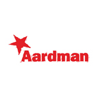 aardman-animations-150