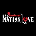 aardman-nathan-love-150