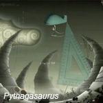 aardman-pythagasaurus-150
