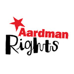 aardman-rights-logo-150