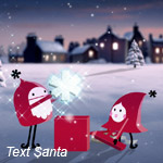 aardman-text-santa-150-2