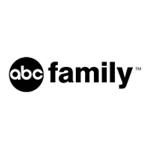 abc-family-150