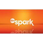 abc-spark-150-new