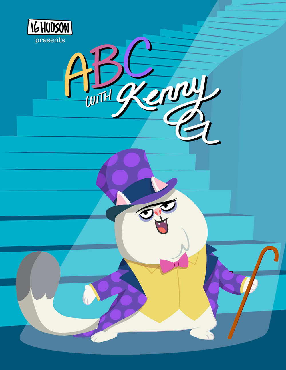 ABC with Kenny G