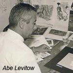 abe-levitow-150