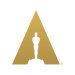 academy-logo-150