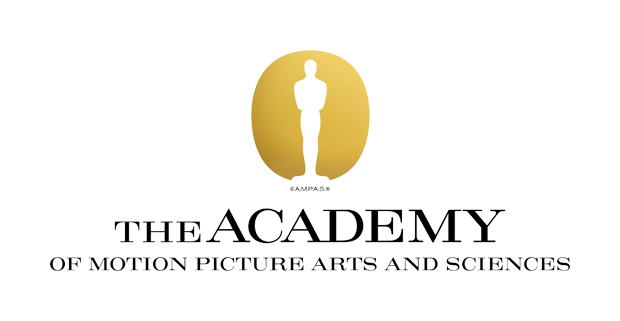 The Academy of Motion Pictures Arts and Sciences