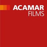 acamar-films-150