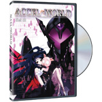 accel-world-set-01-150