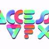 ACCESS:VFX