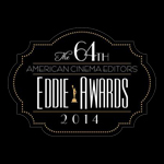 ace-eddie-awards-2014-150-2