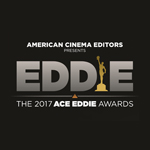 ace-eddie-awards-2017-150