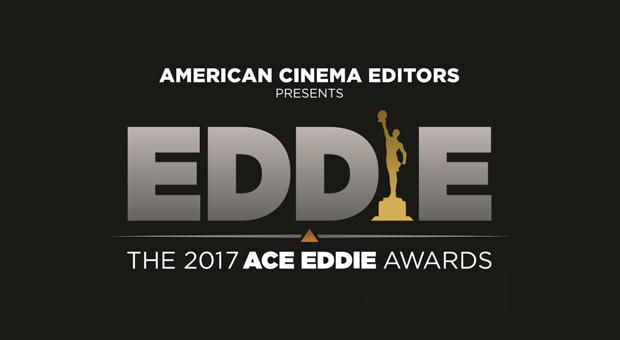 2017 ACE Eddie Awards