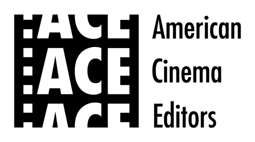 American Cinema Editors
