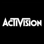 activision-150