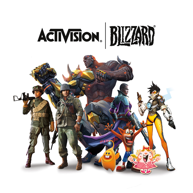 activision-blizzard-consumer-products-group-post