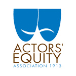 actors-equity-150