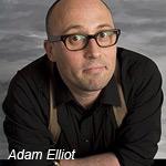 adam-elliot-150