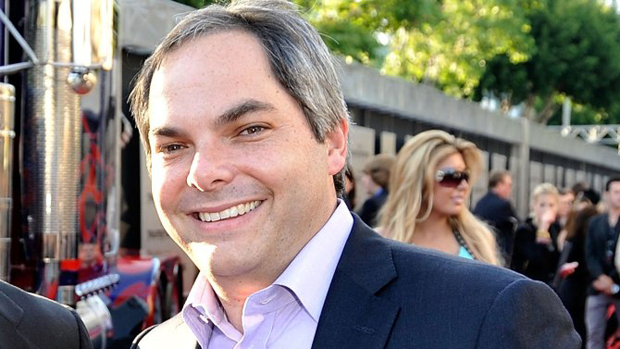 Adam Goodman