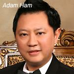 adam-ham-150