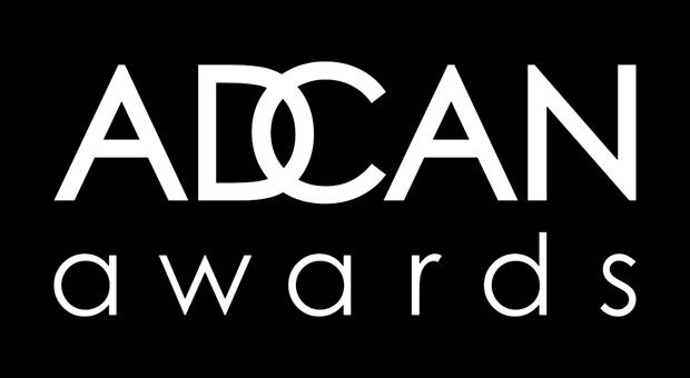 ADCAN Awards