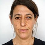 Adina Sales