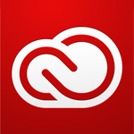 adobe-creative-cloud-150
