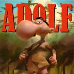 adolf-150